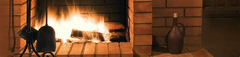 fireplace cleaning companies chimney cleaning dryer vent services