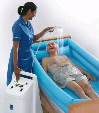 Cing Showers Uk by Portable Water Shower Uk 28 Images New Portable