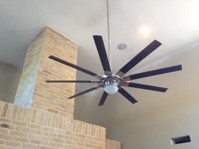 slinger ceiling fan harbor 72 slinger wiring diagram free printable wiring diagrams