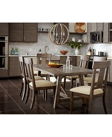 kitchen furniture online shopping ember kitchen furniture collection created for macy s