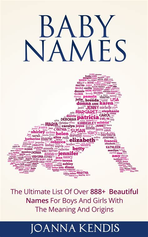 baby names the ultimate book of baby names includes the trends meanings origins and spiritual significance books hindu baby boy names starting with ne and babies