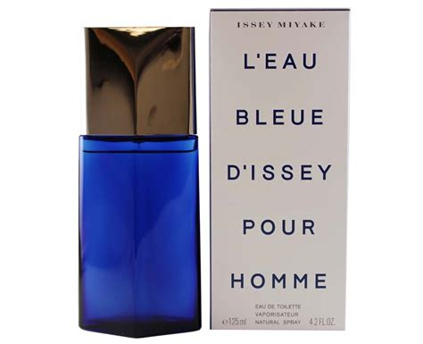 Issey Miyake Sport Ori Singapore leau dissey pour homme sport issey miyake cologne a html autos weblog