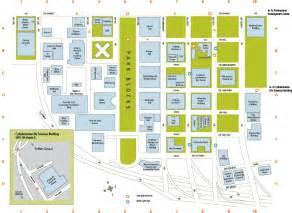 Psu Map Portland by Portland State University Campus Map Maps Pinterest