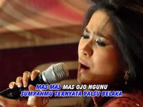 album best of the best ikke nurjanah merpati putih ikke nurjanah ojo lali official