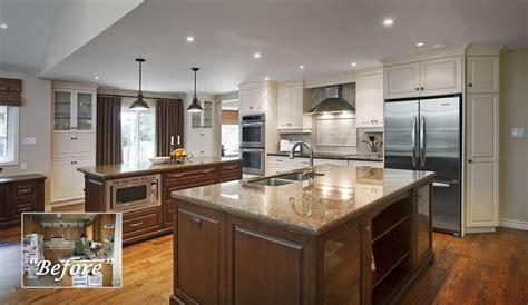 kitchen design applet kitchen design school kitchen design school kitchen design