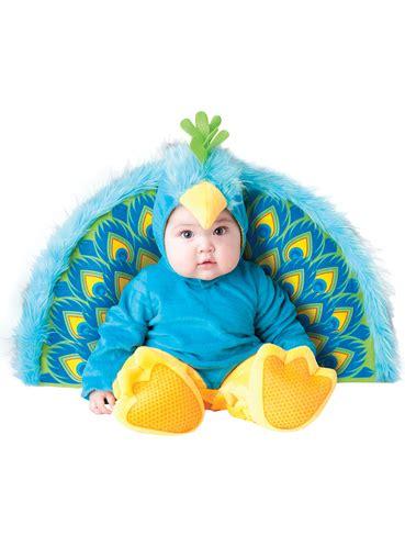 il pavone vanitoso costume da pavone vanitoso per beb 232