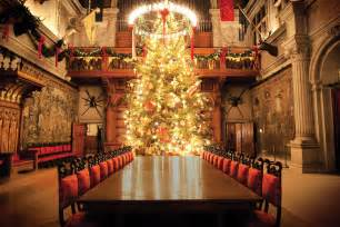 Home Design Store Biltmore Way by Biltmore Estate Banquet Hall At Christmas Skimbaco