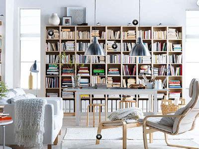 home design tv shows 2015 憧れの北欧スタイルで暮らしたい インテリアコーディネート all about
