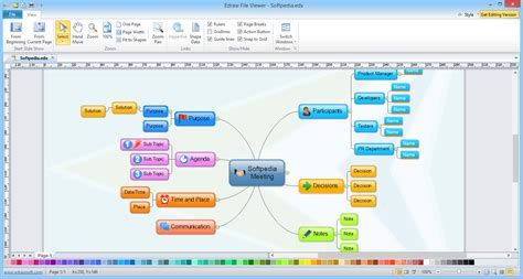 layout file reader free download edraw flowchart download edraw flowchart best free
