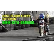 Kata Anak Racing  2017 2018 Best Cars Reviews