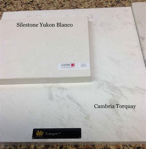 Silestone Countertops Price Cambria Torquay Quartz Quotes