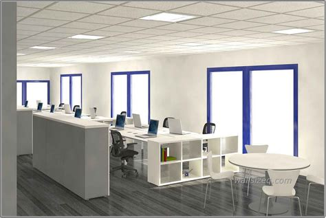 modern office design ideas for small spaces office small space office furniture modern office design