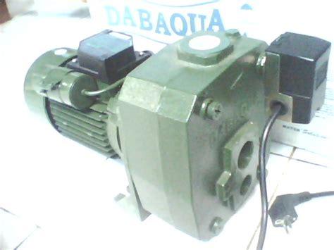 ukuran kapasitor pompa air nasional ukuran kapasitor pompa air dab 28 images teknologi pompa air dabindonesia jual pompa air