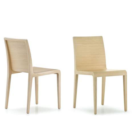 sillas de comedor blog ociohogar