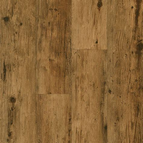 Distressed Wood Vinyl Flooring by 1000 Images About Vinyl Flooring On