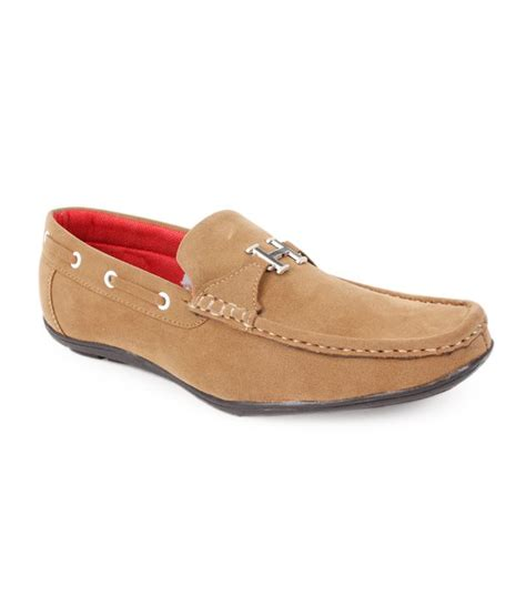 cool loafers for bacca bucci cool beige loafers