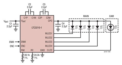 tms320x2833x 2823x inter integrated circuit i2c module 20ma constant current diode 28 images constant current driver schematic 定電流ダイオード 石塚電子製 crd