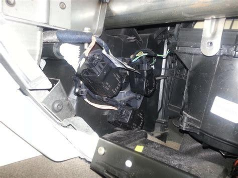accident recorder 2002 jaguar s type transmission control service manual 2005 jaguar s type manual transmission