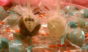 bridal shower cake pop recipes bridal shower cake pops cake pops recipe how to make cake pops