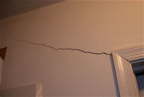 Storm Doors For French Patio Doors by Drywall Cracks Above Doors Blog Entry