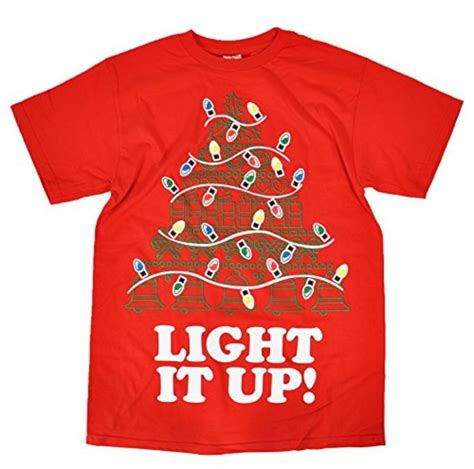 best christmas t shirts 2015 a listly list