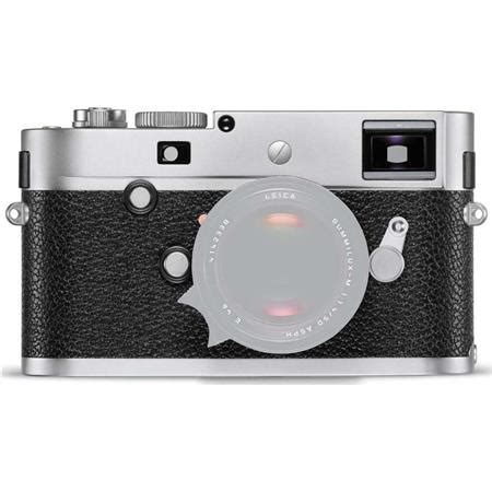 upc 799429107727 leica m p type 240 full frame still and