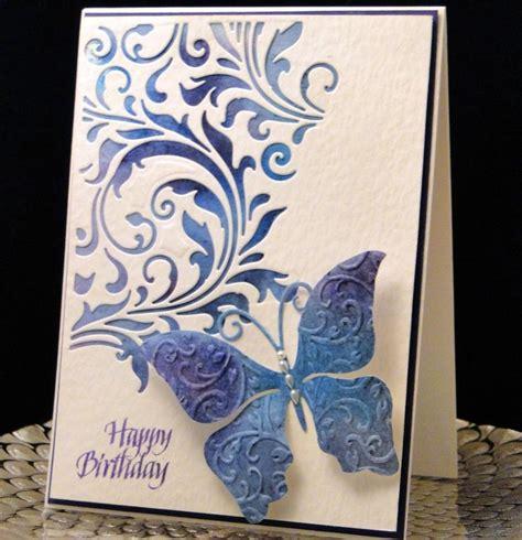 Tim Holtz Gift Card Die - best 25 tim holtz dies ideas on pinterest tim holtz die cut cards and butterfly cards