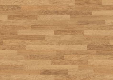 Floor Smart   Laminate flooring in Ladysmith