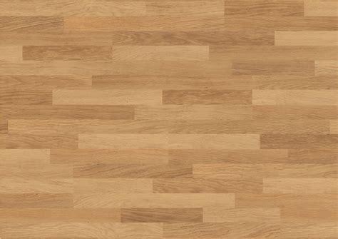 Floor Smart   Laminate flooring in Ladysmith