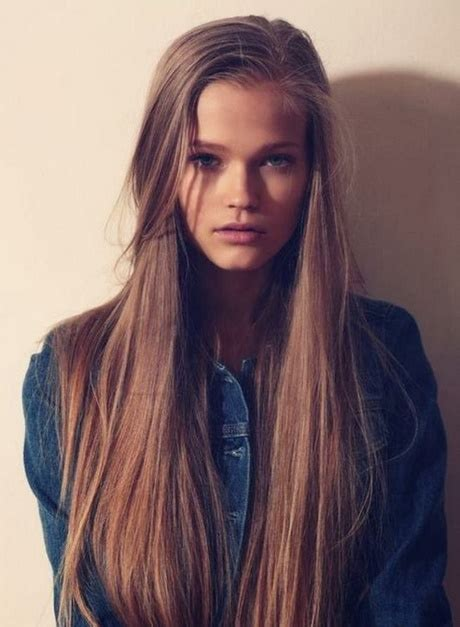 everyday hairstyles for uni easy everyday long hairstyles
