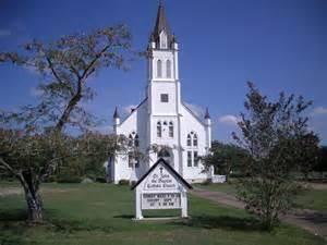 Churches Tx Churches In