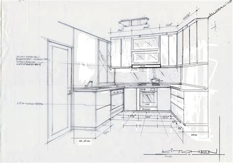 kitchen countertop dimensions the best way to lay out a kitchen