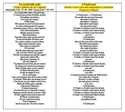 lemon tree testo e traduzione dolci e canzoni di natale attenzione ai carboidrati