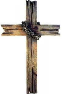 25 best ideas about wooden cross crafts on