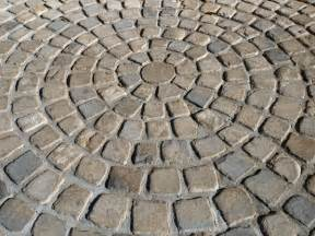 Where To Buy Patio Pavers Various Types Of Paving Stones Grandview Landscape