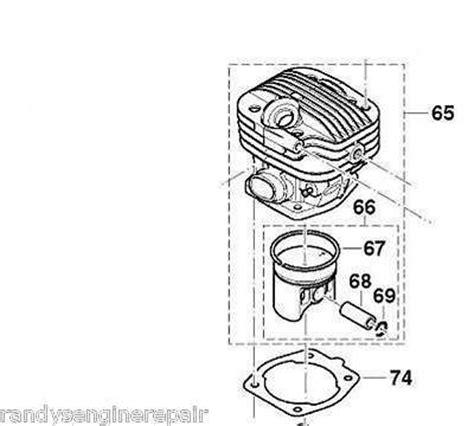 pro tools wiring diagram pro wiring diagram site