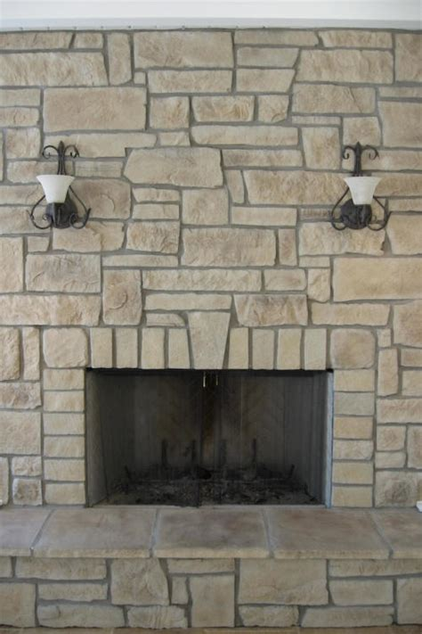 cobblestone fireplace cobble stone veneer fireplace pictures north star stone