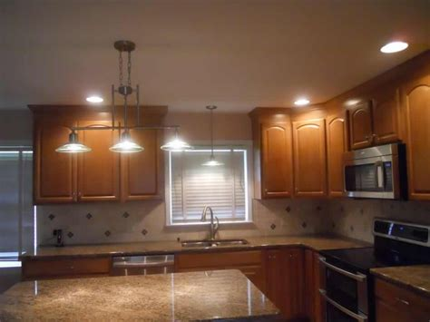 kitchen recessed lighting ideas kitchen recessed lighting ideas pictures lighting ideas