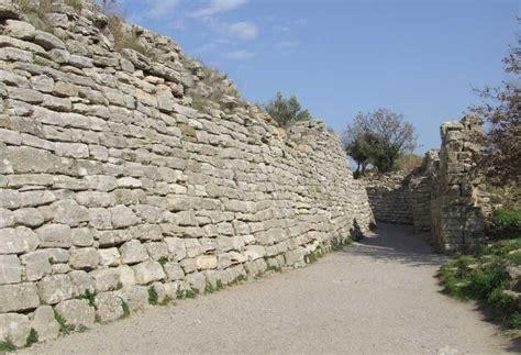 arquitectura militar en la antigua evoluci 243 n de la arquitectura griega arquitectura militar