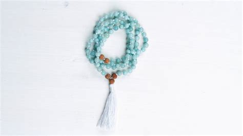 mala bead meaning the meaning of mala how to use them for mantra