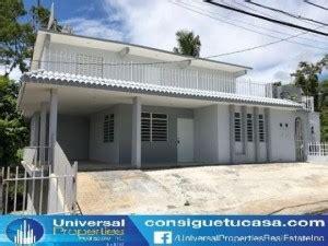 alquiler casa san sebastian casas para alquiler en san sebastian o propiedades y