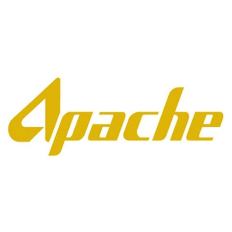 apache on the forbes world's best employers list