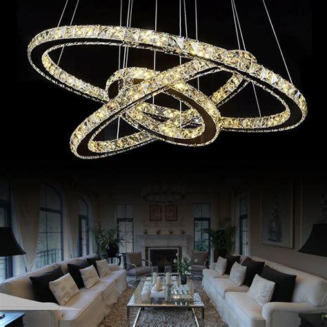 Chandelier For Restaurant 695 Best Creative Restaurant Lighting Images On Restaurant Lighting Ceiling Ls