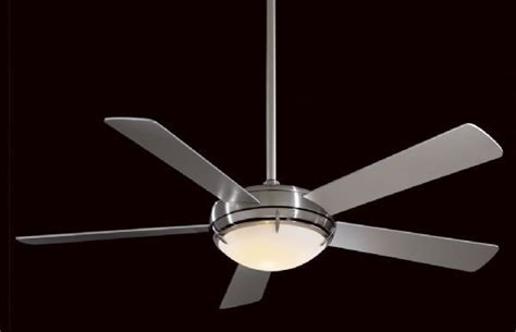 regency ceiling fans for sale los angeles intellectual property trademark attorney blog
