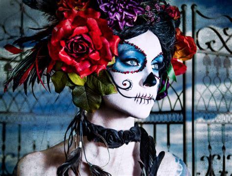 traditions of dia de los muertos dia de los muertos traditional mexican facts and