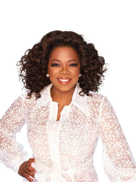 oprah winfrey xm radio siriusbuzz 187 oprah winfrey
