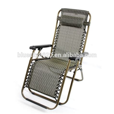 Recliner Chair Lowest Price Home Furniture Updated Low Price Teslin Folding Recliner