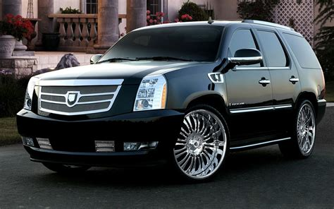 2014 Escalade Cadillac by 2014 Cadillac Escalade Information And Photos Zombiedrive