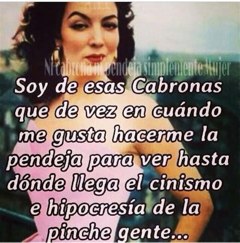 Memes Maria Felix - maria felix frases pinterest ja ja ja te amo and girls
