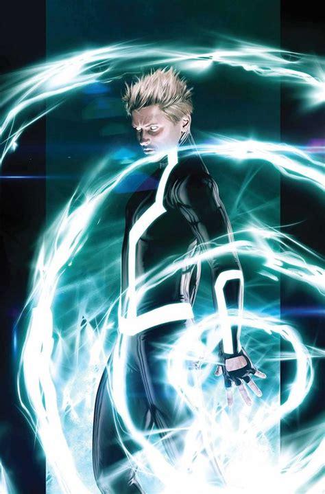 imágenes geniales megapost 2 geniales posters de personajes de marvel y dc megapost